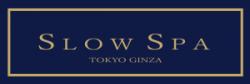 Slow Spa